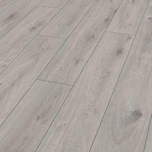 Kronotex Amazone - Prestige Oak White - D3239