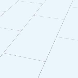 Kronotex Glamour - White - D2935 - Természetes kő hatás
