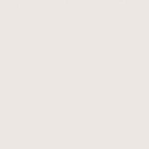 Kronotex Glamour - Grey - D3550 - Matt