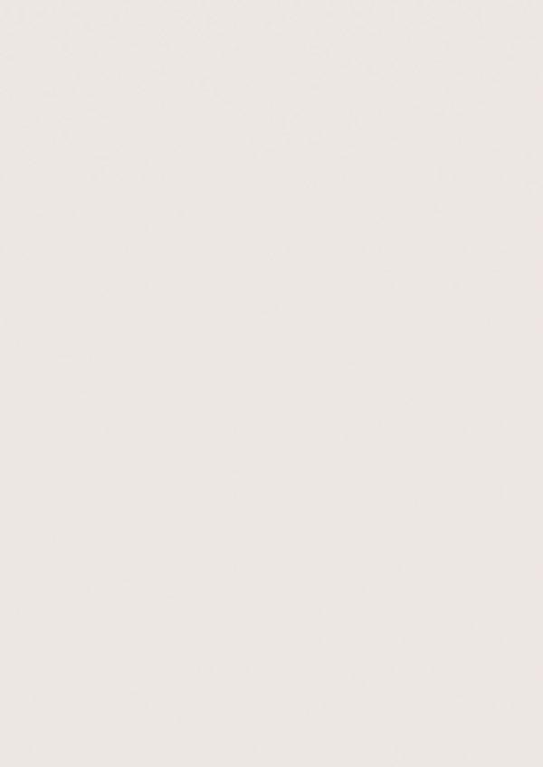Kronotex Glamour - Grey - D3550