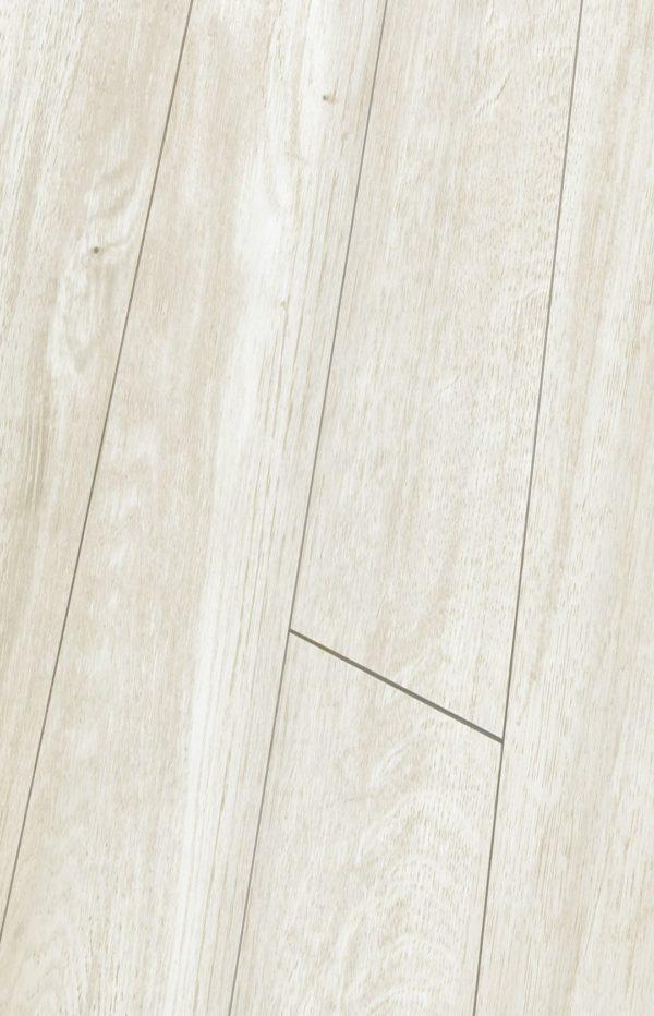 Kronotex Glamour - Aragon Oak - D4181