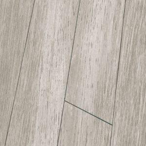 Kronotex Glamour - White Oak - D4187