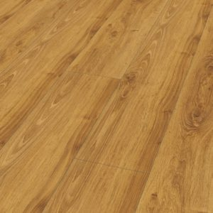 Kronotex Glamour - Victorian Oak - D4189