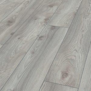 Kronotex Mammut - Macro Oak White - D4793