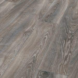 Kronotex Mammut - Highland Oak Titan - D4796