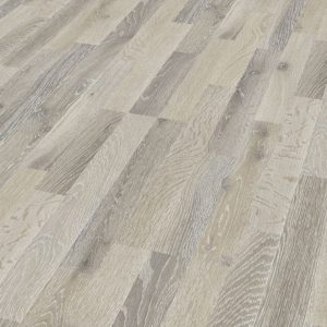 Kronotex Dynamic - Cloud Oak - D3066