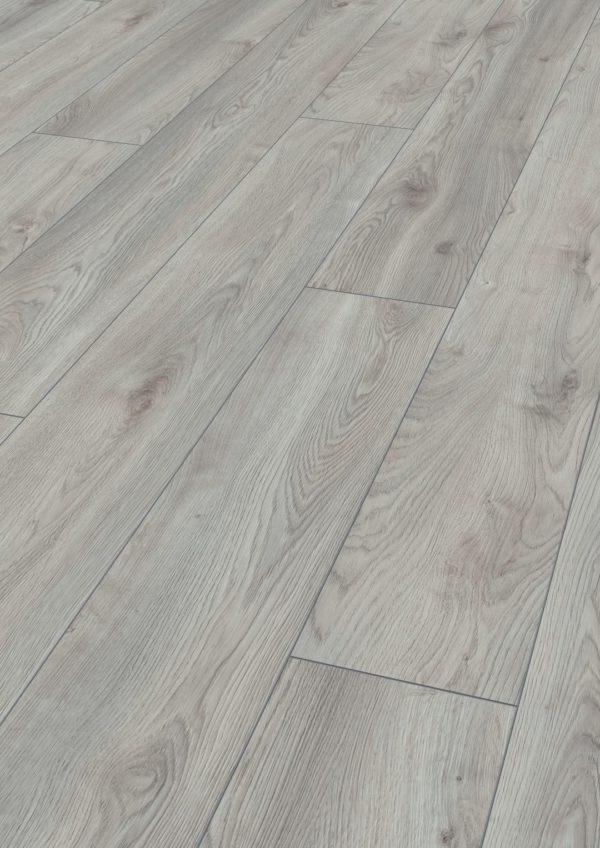 Kronotex Mammut Plus - Macro Oak White - D4793