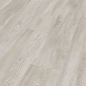 Kronotex Dynamic - Nevada Pine - D4127