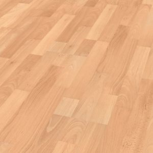 Kronotex Dynamic - Beech Royal - D1407
