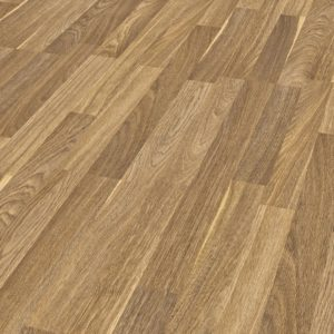 Kronotex Dynamic - Achat Oak - D2304