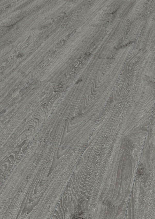 Kronotex Robusto - Timeless Oak Grey - D3571