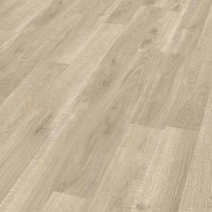 Kronotex Dynamic - Cutter Oak - D2450