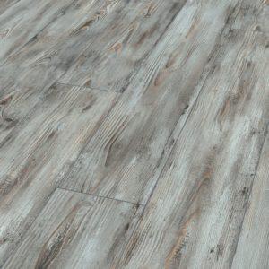 Kronotex Robusto - Fantasy Wood - D4779