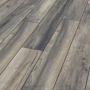 Kronotex Amazone - Harbour Oak Grey -  D3572