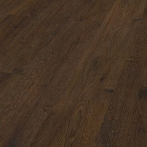 Kronotex Dynamic - Bourbon Oak - D2929