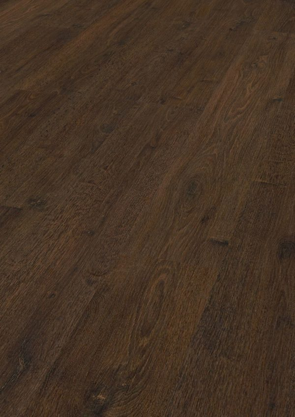 Kronotex Dynamic - Bourbon Oak - D2929