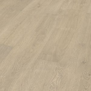 Kronotex Dynamic - Hacienda Oak Beige - D2957