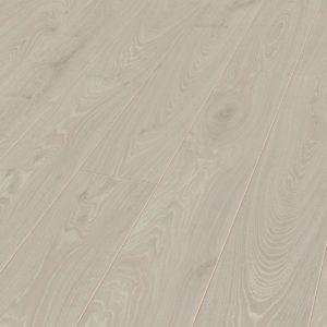 Kronotex Amazone - Timeless Oak Beige - D3597