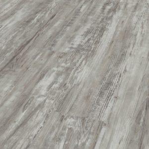 Kronotex Dynamic Plus - Kunsterspringer Pine - D3676
