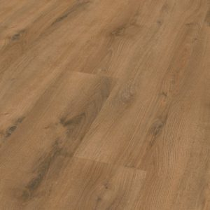 Kronotex Dynamic Plus - Elbe Oak - D3901