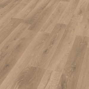 Kronotex Dynamic Plus - Luxury Oak Silver - D4155