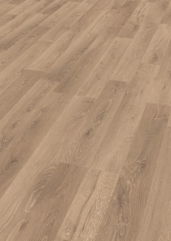 Kronotex Dynamic Plus - Luxury Oak Silver - D4155