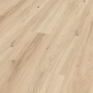 Kronotex Dynamic Plus - Arles Oak - D4702