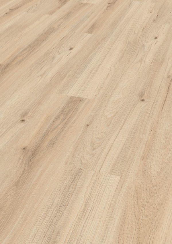 Kronotex Dynamic Plus - Arles Oak - D4702