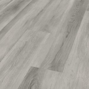 Kronotex Dynamic Plus - Barrow Oak - D4781