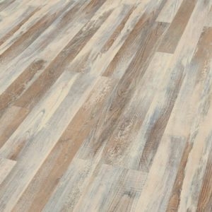 Kronotex Dynamic Plus - Geo Oak - D4753