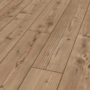Kronotex Exquisit - Natural Pine - D2774