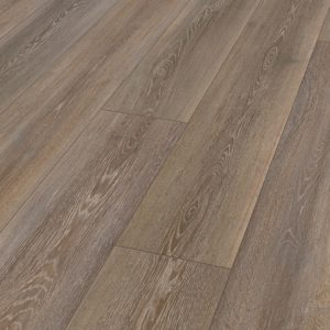 Kronotex Exquisit - Stirling Oak Medium - D2805