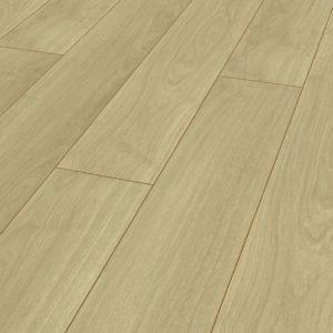 Kronotex Exquisit - Waveless Oak Nature - D3004