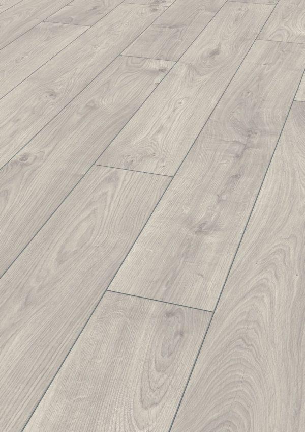 Kronotex Exquisit - Atlas Oak White - D3223