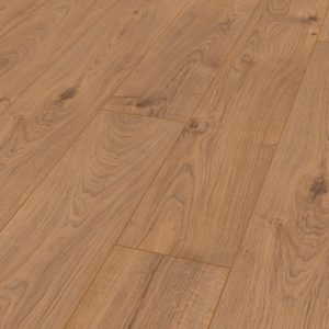 Kronotex Exquisit - Atlas Oak Nature - D3224