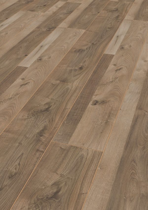 Kronotex Exquisit - Rosemond Oak - D3665