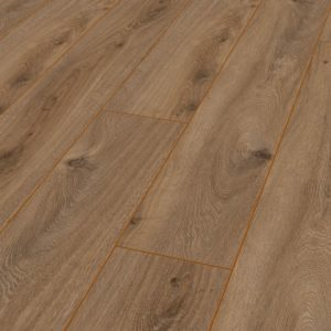 Kronotex Exquisit - Prestige Oak Nature - D4166