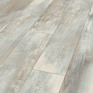 Kronotex Exquisit - Oak Hella - D4754