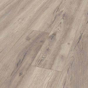 Kronotex Exquisit - Petterson Oak Beige - D4763