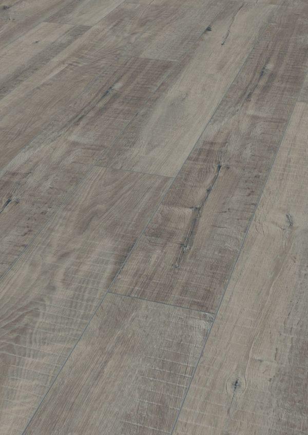 Kronotex Exquisit - Gala Oak Grey - D4786
