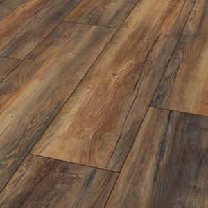 Kronotex Exquisit Plus - Harbour Oak - D3570