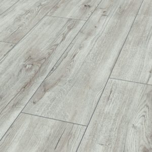 Kronotex Exquisit Plus - Montmelo Oak Creme - D3660