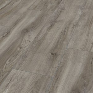Kronotex Exquisit Plus - Montmelo Oak Silver - D3662