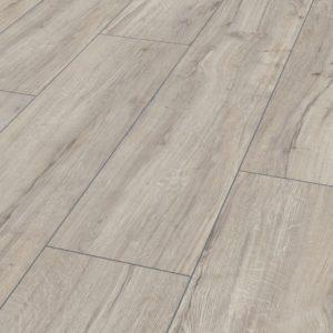 Kronotex Exquisit Plus - Bergamo Oak - D3673