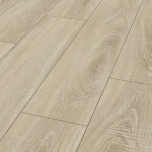 Kronotex Exquisit Plus - Village Oak - D4164