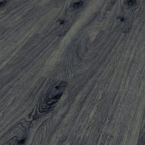 Kronotex Amazone - Prestige Oak Grey - D4167