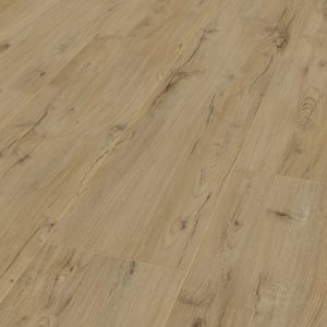 Kronotex Exquisit Plus - Chestnut Bordeaux - D4715