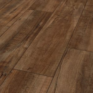 Kronotex Exquisit Plus - Gala Oak Nature - D4783