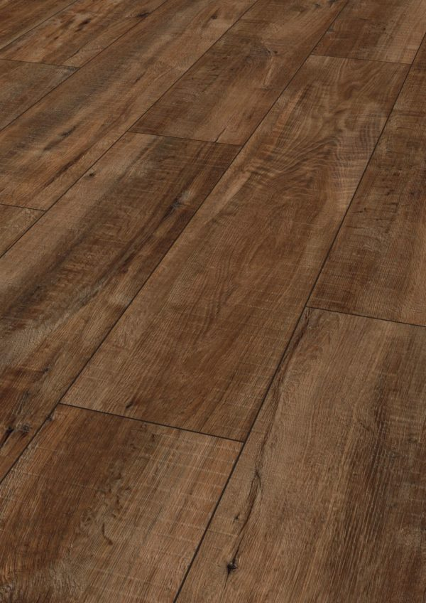 Kronotex Exquisit Plus - Gala Oak Nature - D4783