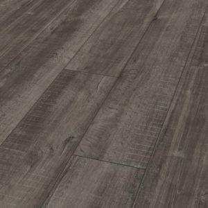 Kronotex Exquisit Plus - Gala Oak Titan - D4785